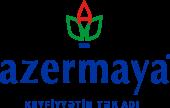 AzərMaya