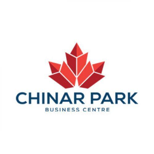 Çinar Park Biznes Mərkəzi