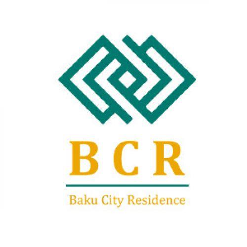 Baku City Residence